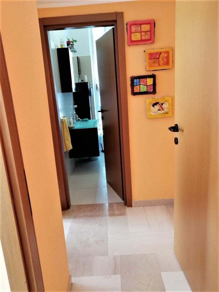 appartamenti-in-vendita-milano-baggio-2-locali-via-valle-antrona-8-spaziourbano-immobiliare-vene-4