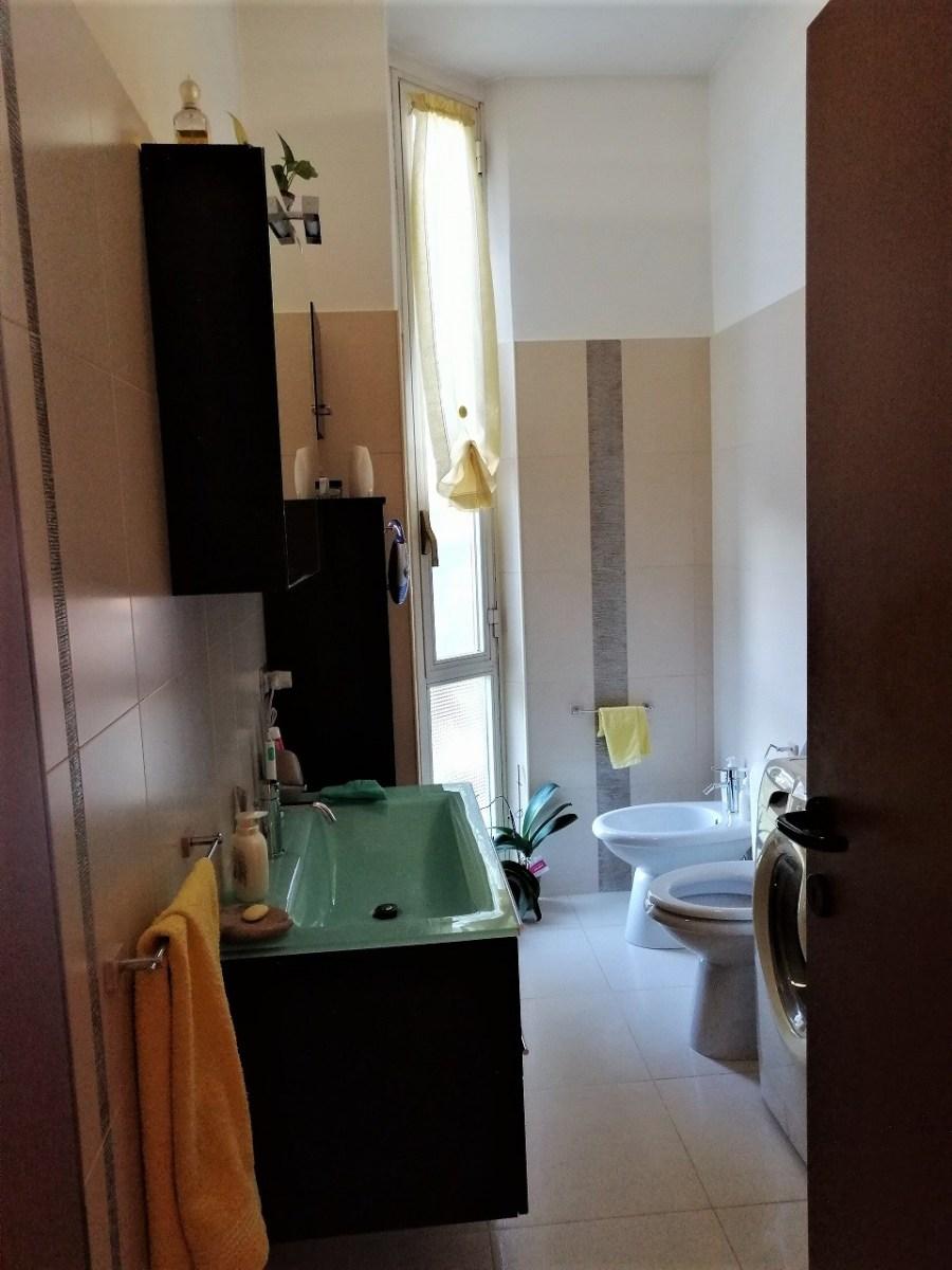appartamenti-in-vendita-milano-baggio-2-locali-via-valle-antrona-8-spaziourbano-immobiliare-vene-5