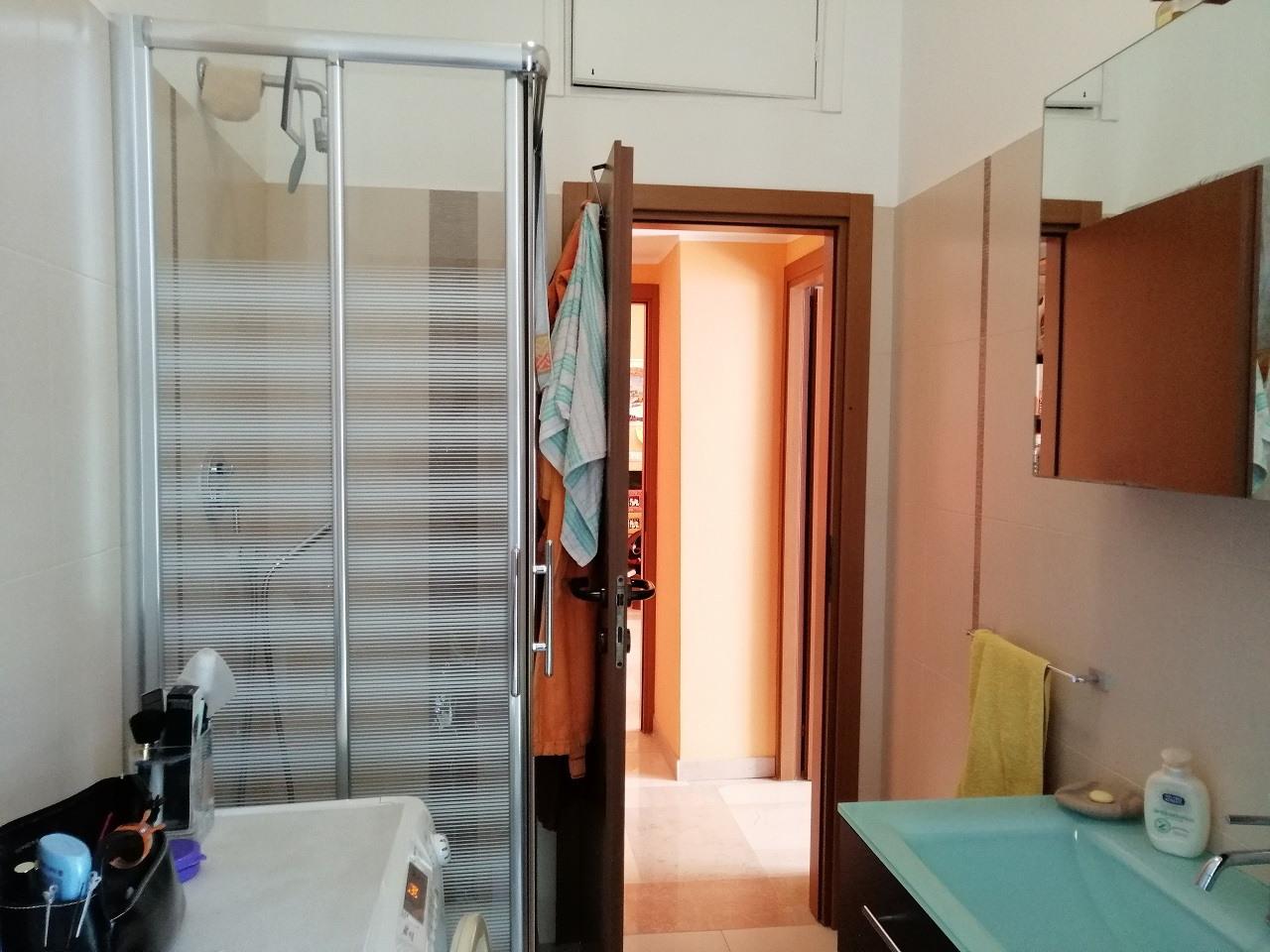 appartamenti-in-vendita-milano-baggio-2-locali-via-valle-antrona-8-spaziourbano-immobiliare-vene-6