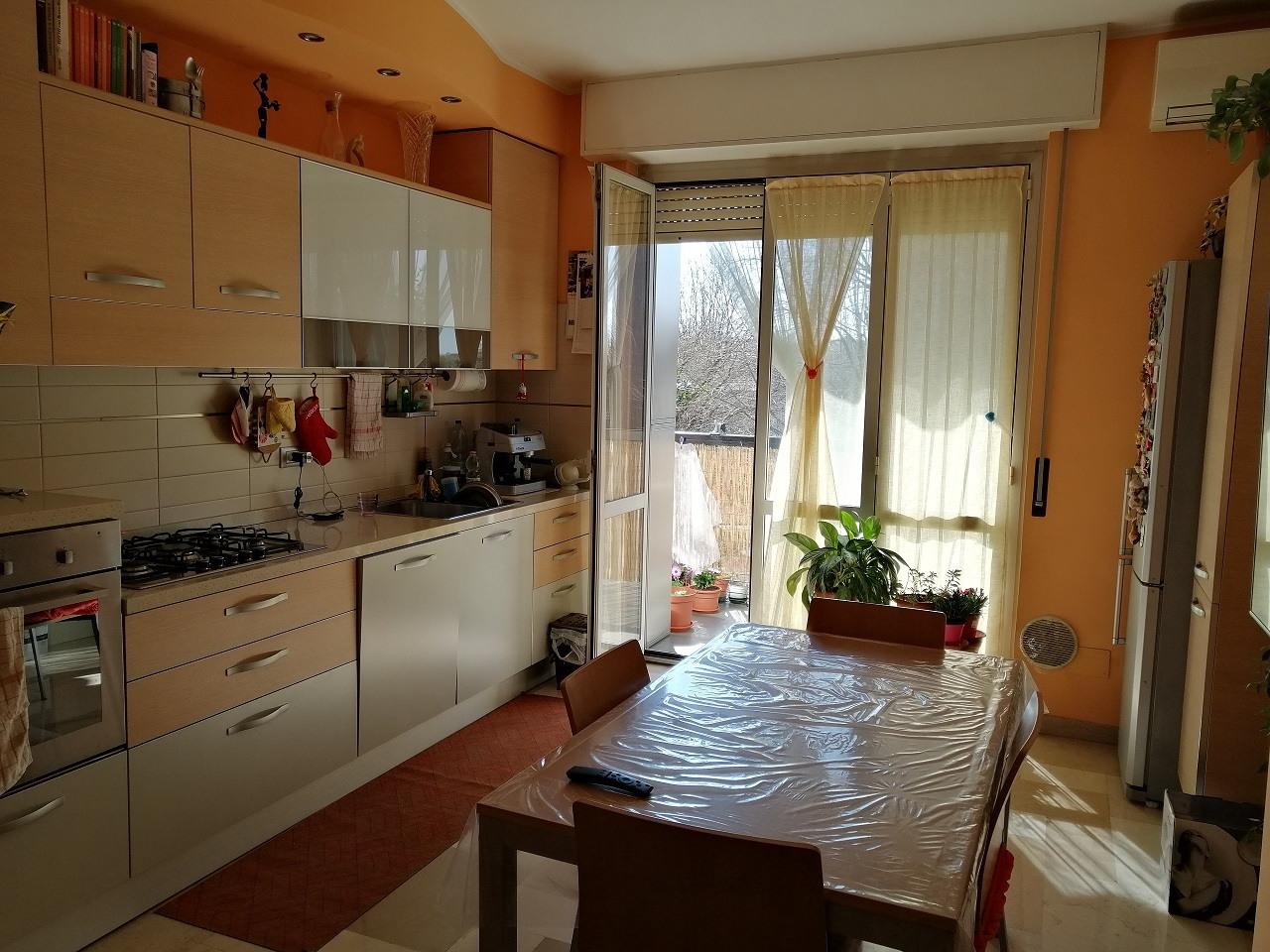appartamenti-in-vendita-milano-baggio-2-locali-via-valle-antrona-8-spaziourbano-immobiliare-vene-7
