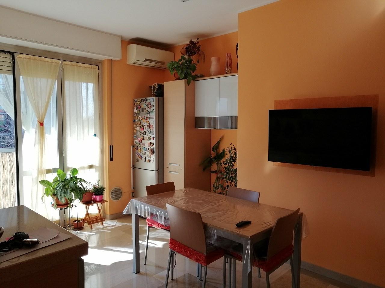appartamenti-in-vendita-milano-baggio-2-locali-via-valle-antrona-8-spaziourbano-immobiliare-vene-8