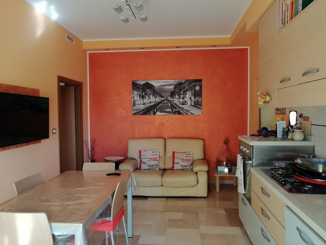 appartamenti-in-vendita-milano-baggio-2-locali-via-valle-antrona-8-spaziourbano-immobiliare-vene-9