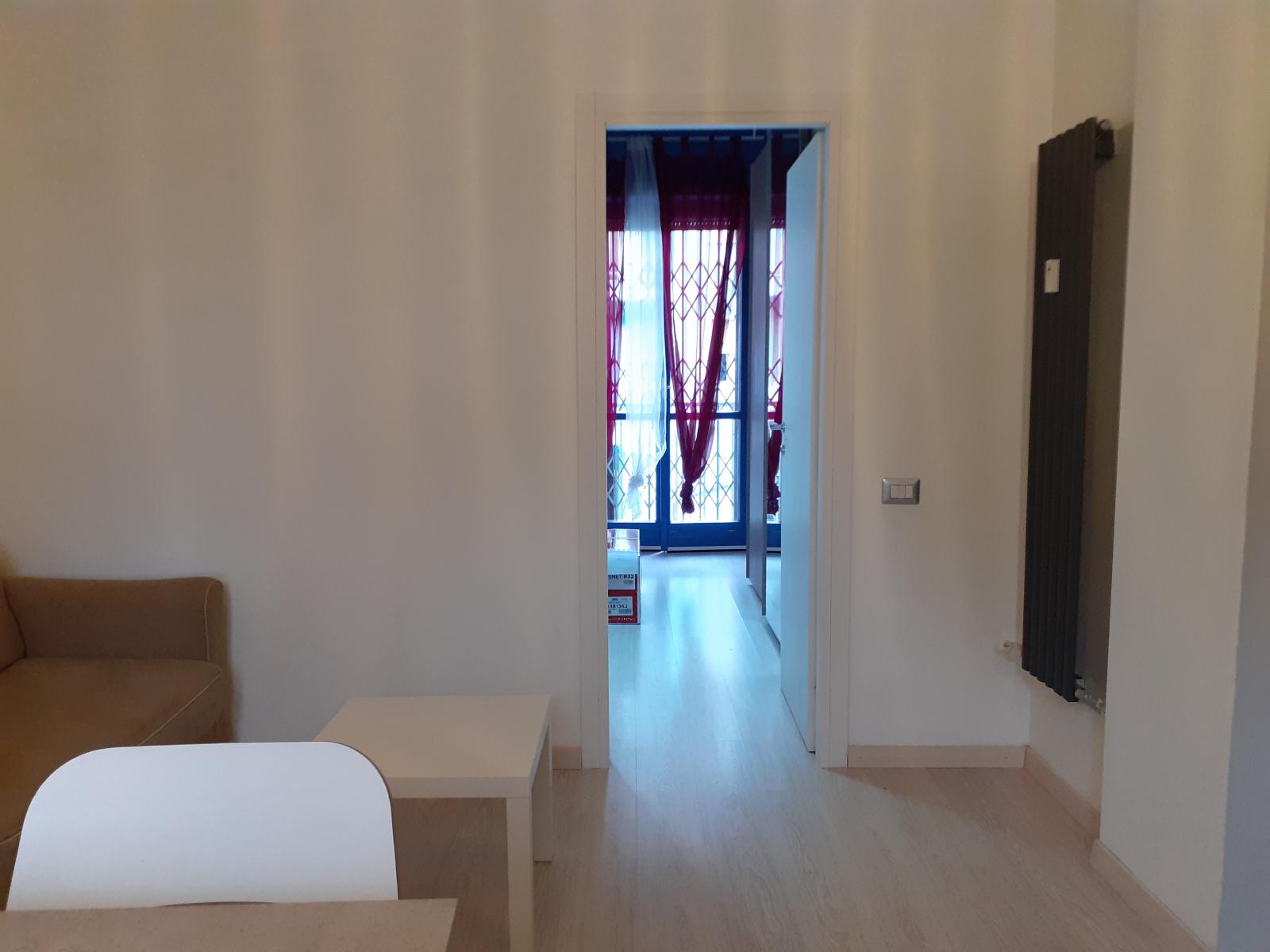 appartamento-in-vendita-milano-baggio-2-locali-open-space-spaziourbano-immobiliare-vende-10