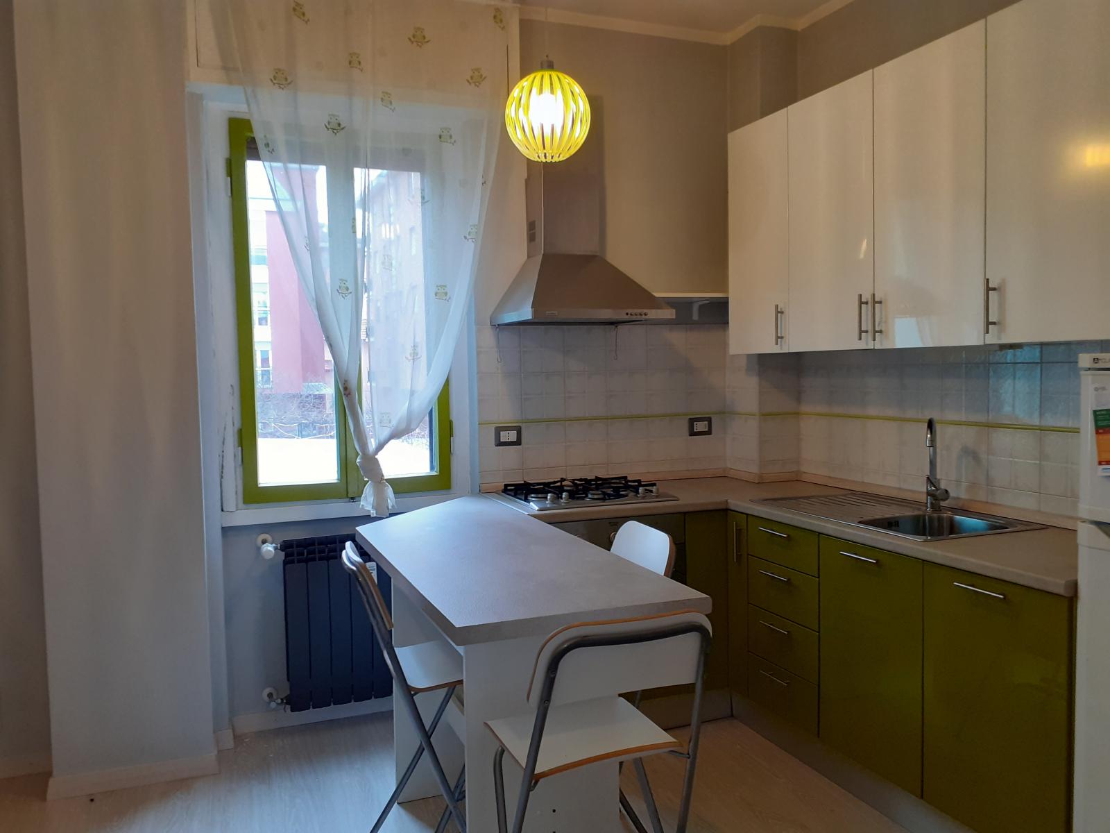appartamento-in-vendita-milano-baggio-2-locali-open-space-spaziourbano-immobiliare-vende-11