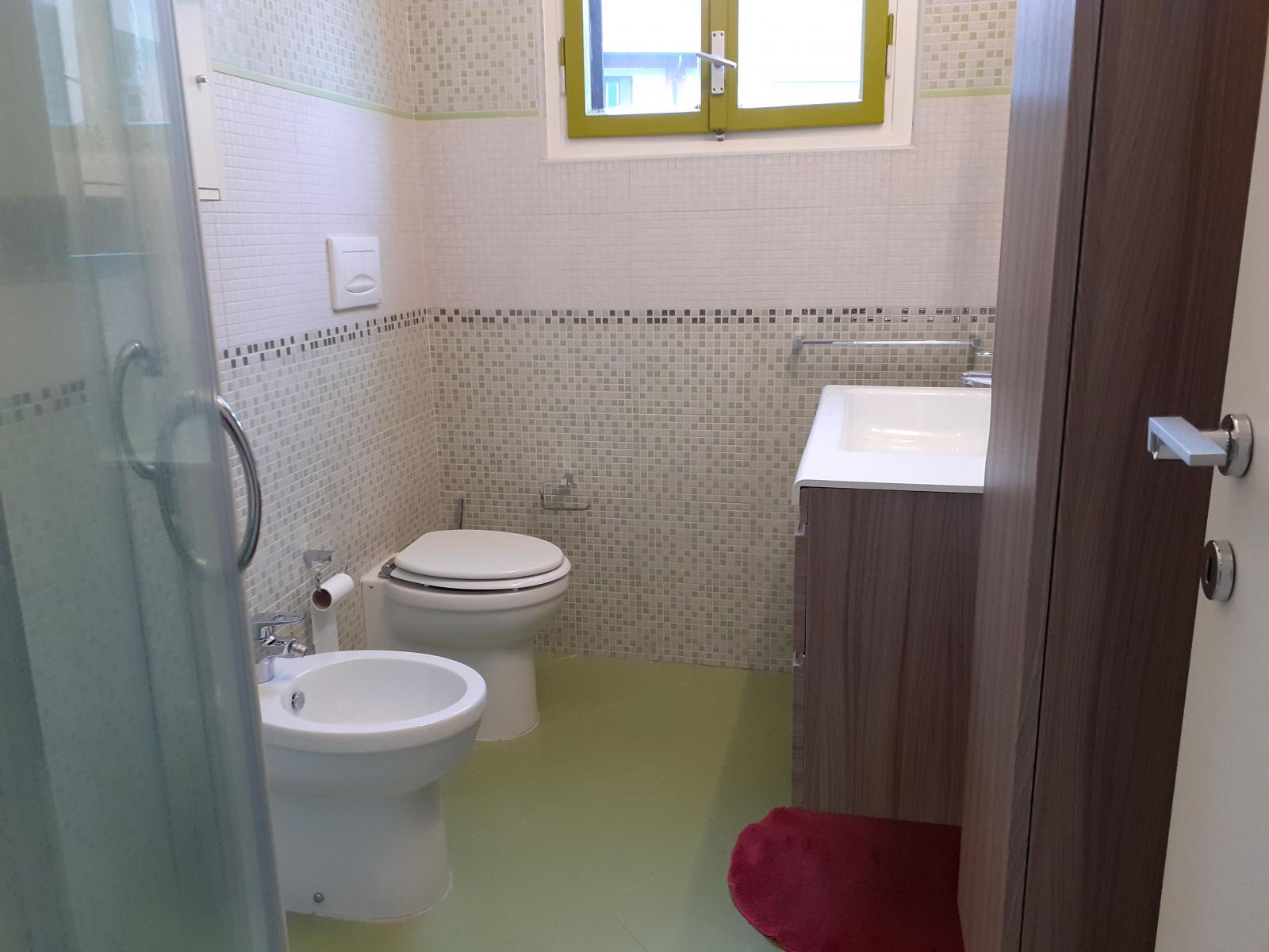 appartamento-in-vendita-milano-baggio-2-locali-open-space-spaziourbano-immobiliare-vende-2
