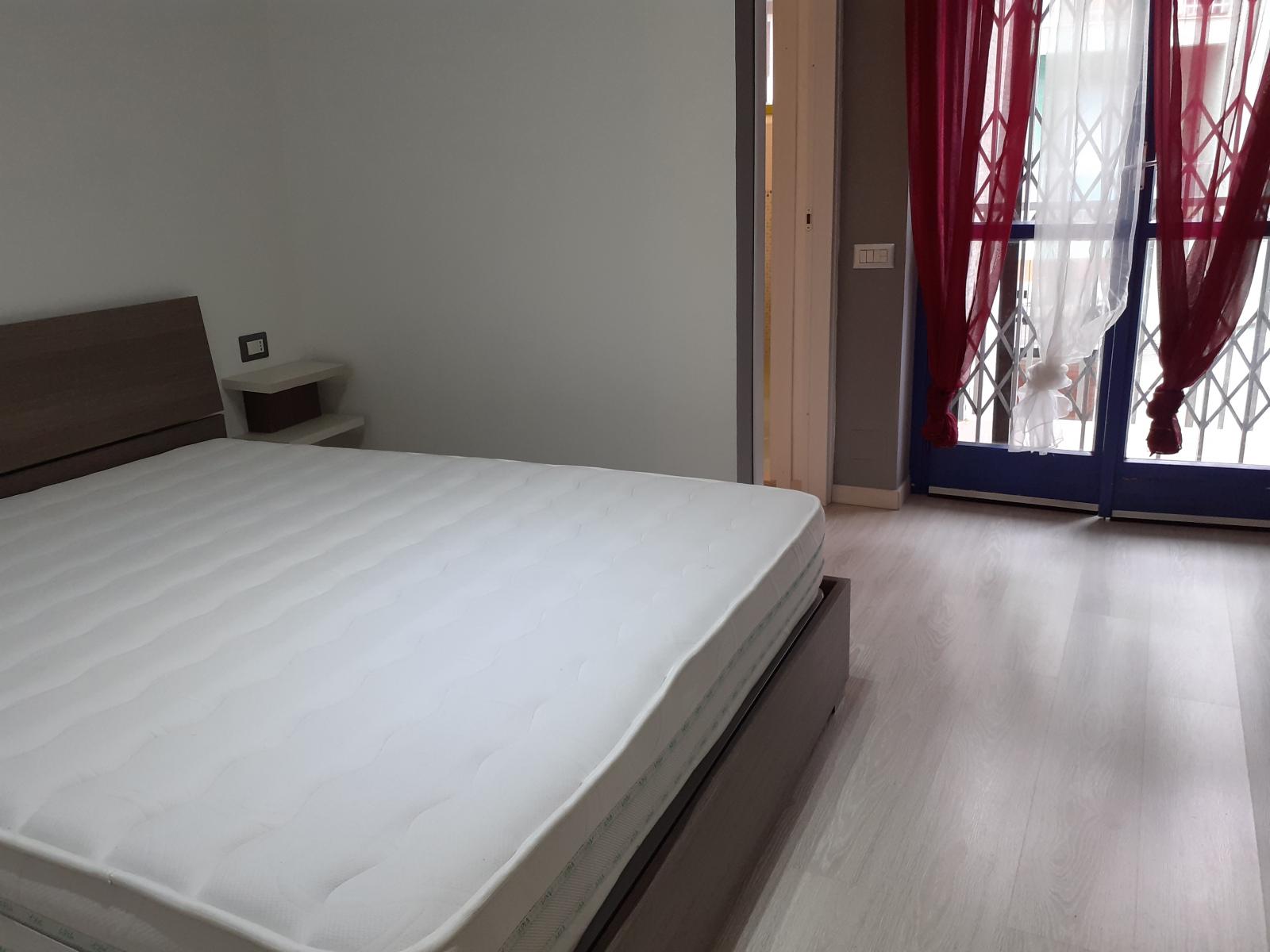 appartamento-in-vendita-milano-baggio-2-locali-open-space-spaziourbano-immobiliare-vende-3