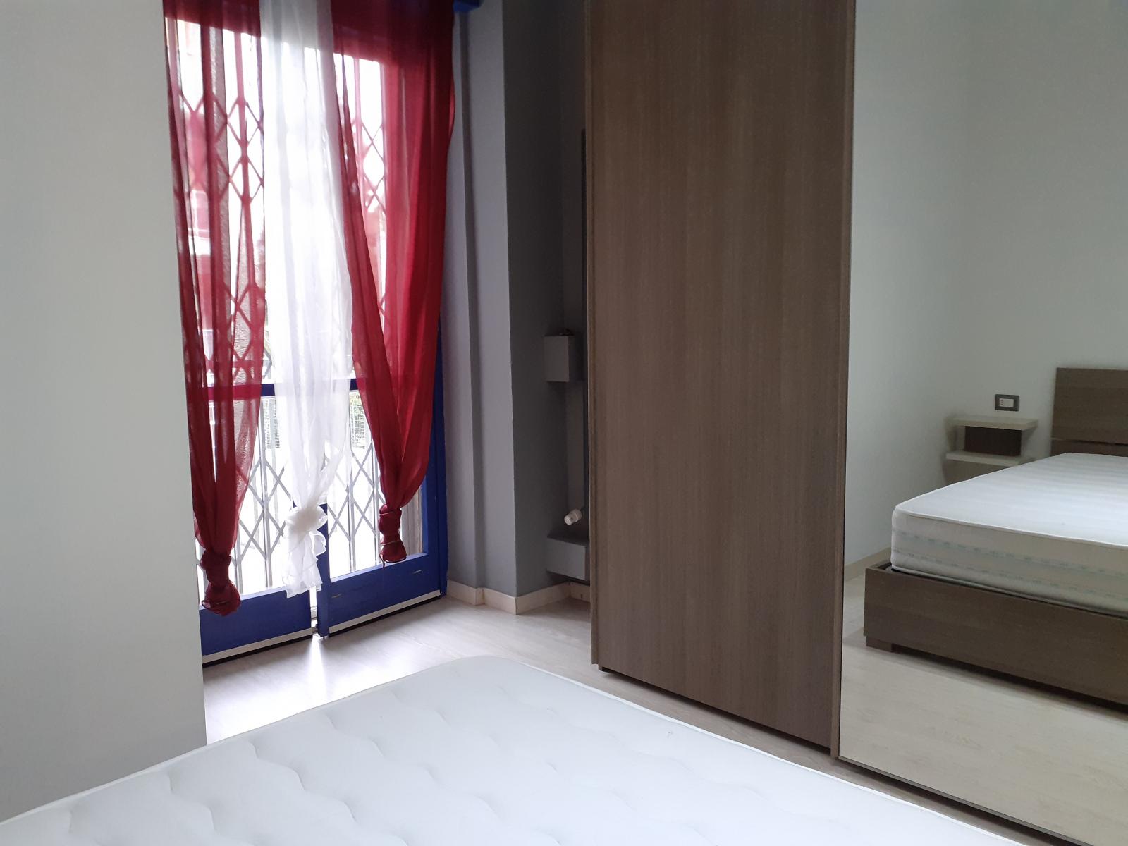 appartamento-in-vendita-milano-baggio-2-locali-open-space-spaziourbano-immobiliare-vende-4