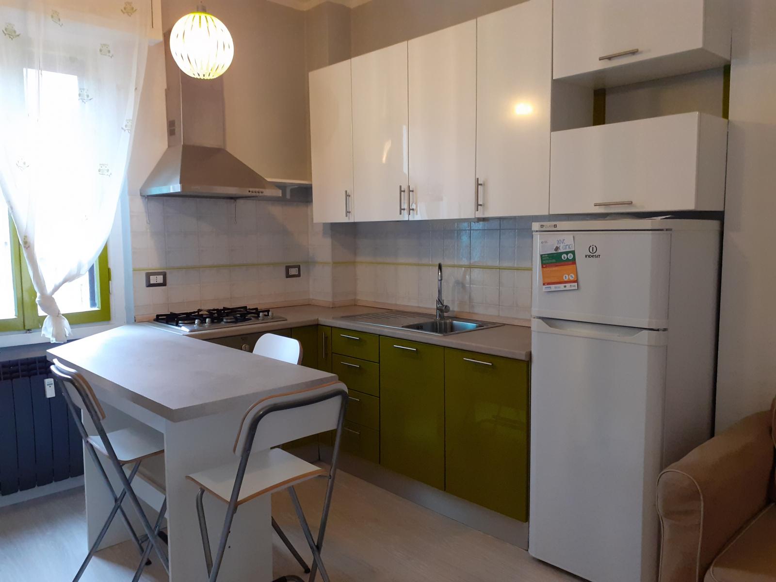 appartamento-in-vendita-milano-baggio-2-locali-open-space-spaziourbano-immobiliare-vende-6