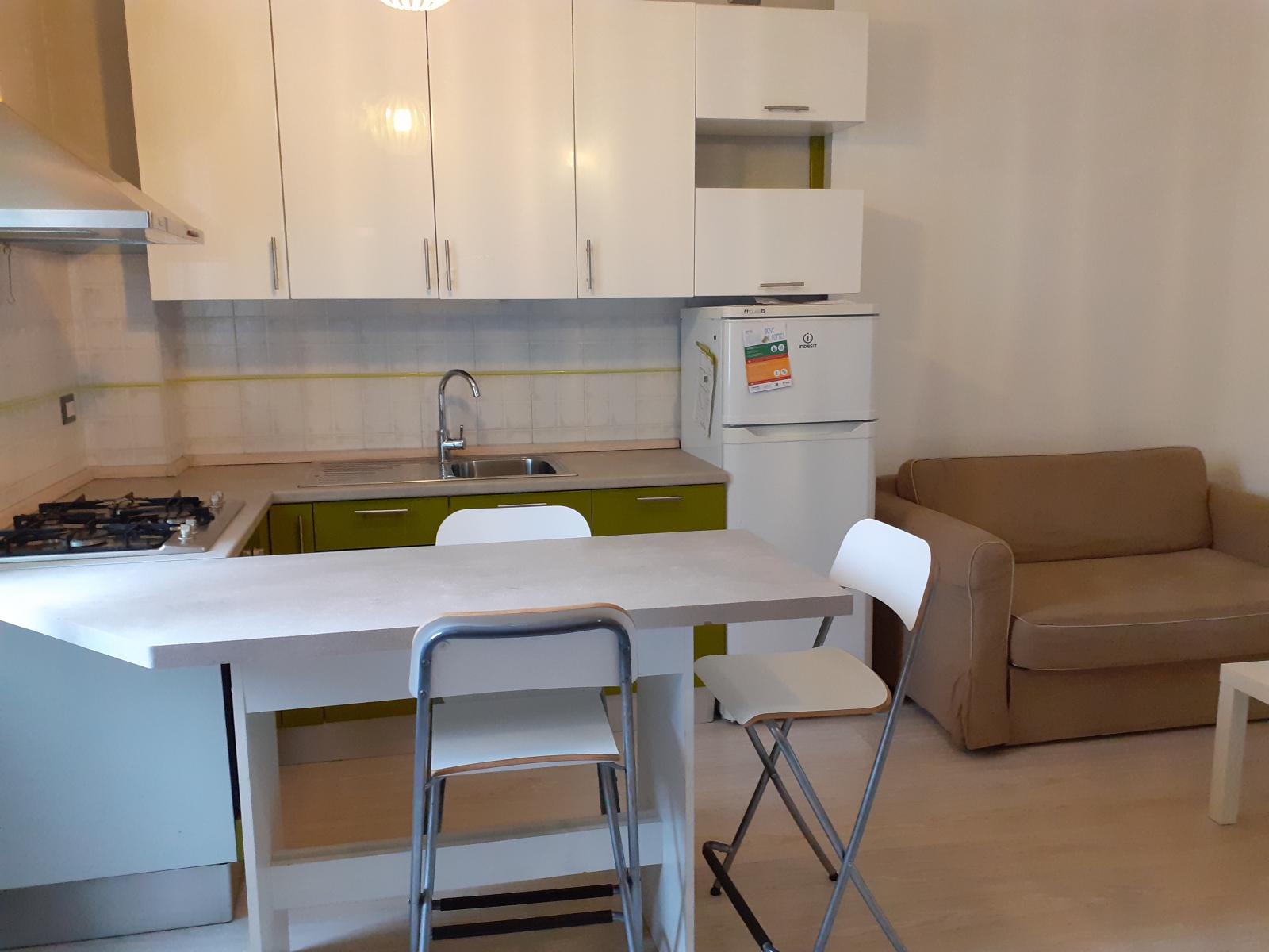 appartamento-in-vendita-milano-baggio-2-locali-open-space-spaziourbano-immobiliare-vende-7