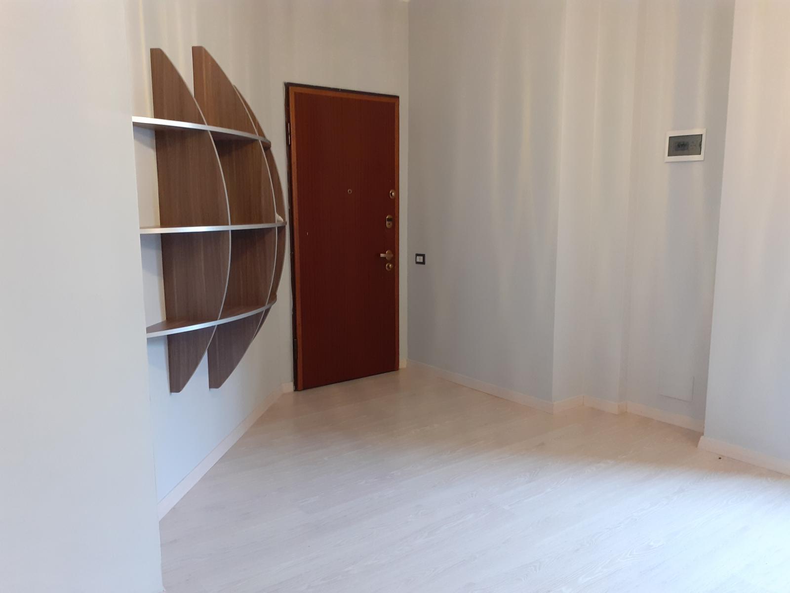 appartamento-in-vendita-milano-baggio-2-locali-open-space-spaziourbano-immobiliare-vende-8