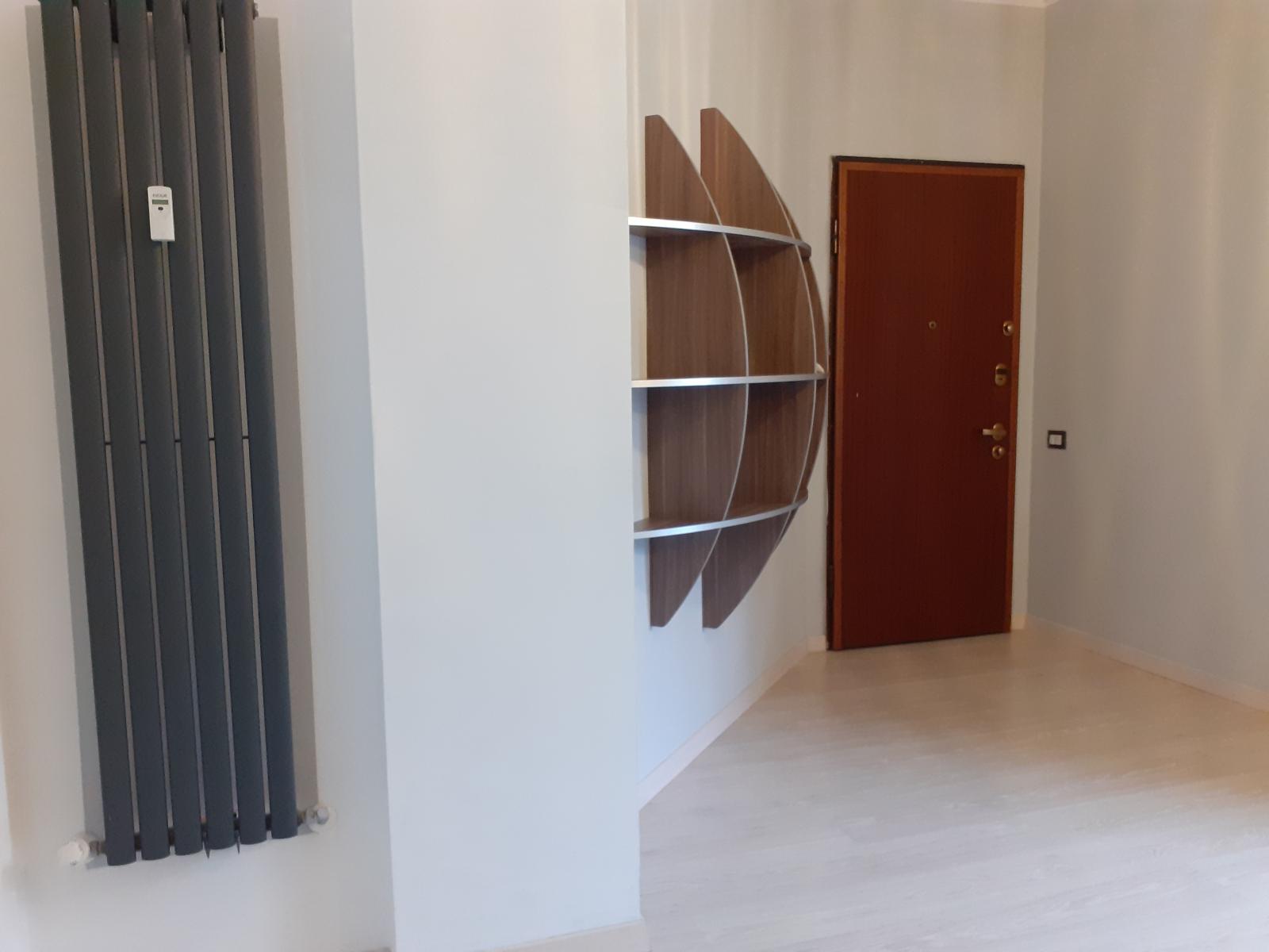 appartamento-in-vendita-milano-baggio-2-locali-open-space-spaziourbano-immobiliare-vende-9