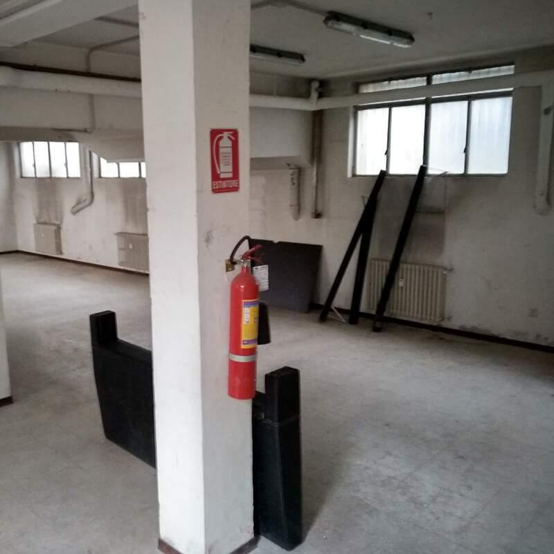 laboratorio-ufficio-zona-chinotto04