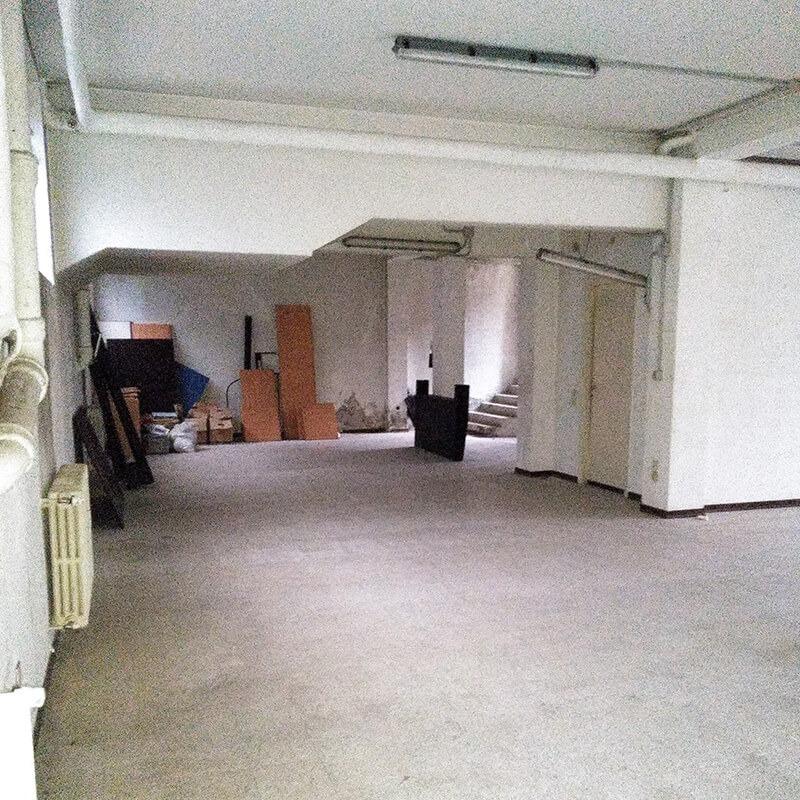 laboratorio-ufficio-zona-chinotto05