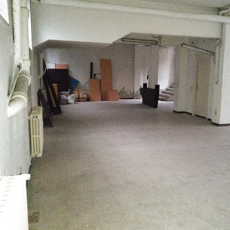 laboratorio-ufficio-zona-chinotto06