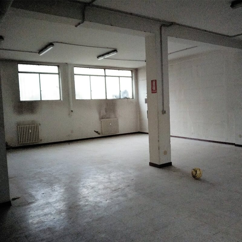laboratorio-ufficio-zona-chinotto08