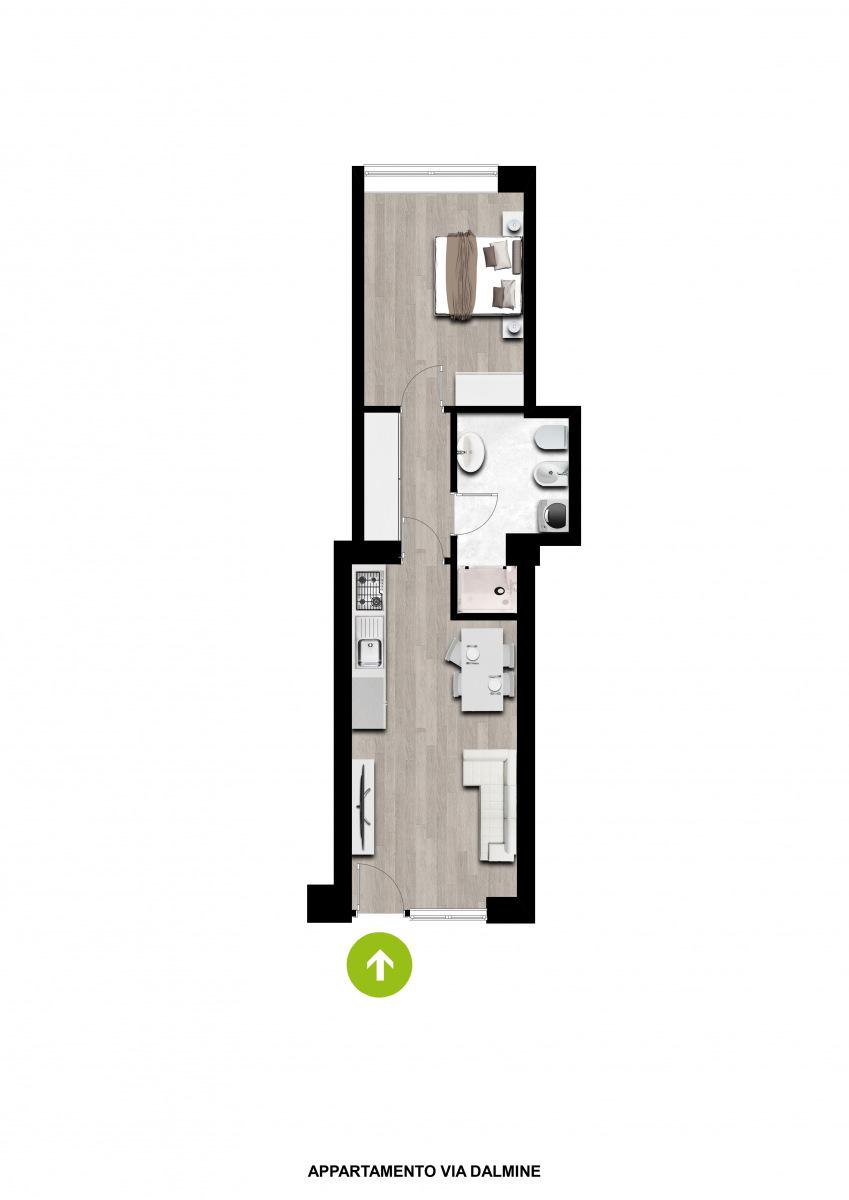 appartamento-bilocale-in-vendita-a-baggio-spaziourbano-immobiliare-vende-1