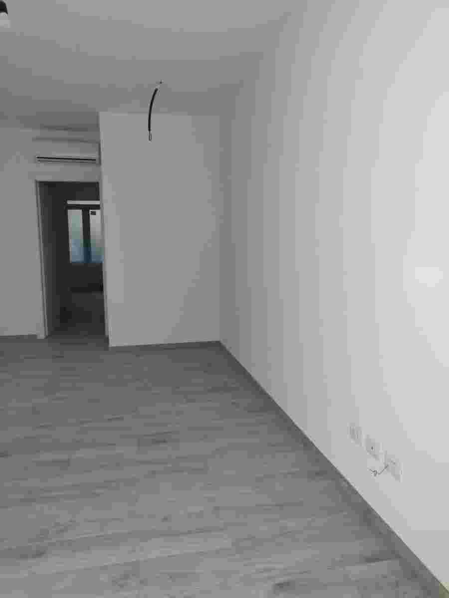 appartamento-bilocale-in-vendita-a-baggio-spaziourbano-immobiliare-vende-3