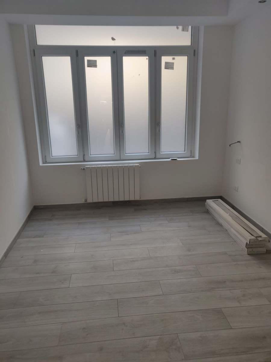 appartamento-bilocale-in-vendita-a-baggio-spaziourbano-immobiliare-vende-4