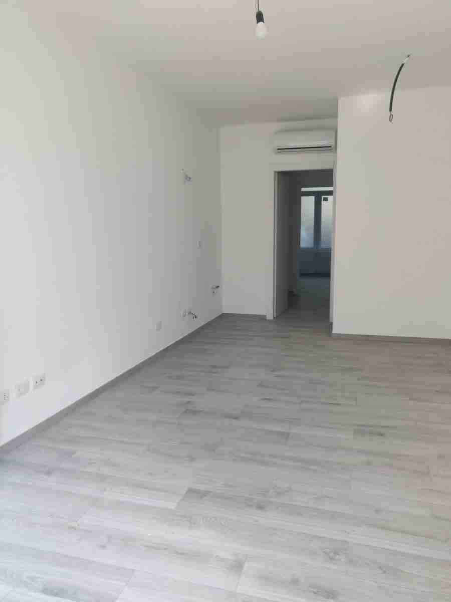 appartamento-bilocale-in-vendita-a-baggio-spaziourbano-immobiliare-vende-6