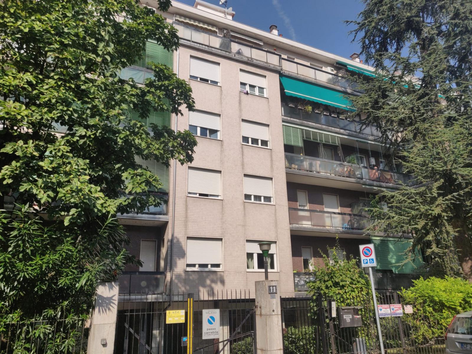 appartamento-in-vendita-baggio-milano-2-locali-spaziourbano-immobiliare-vende-1