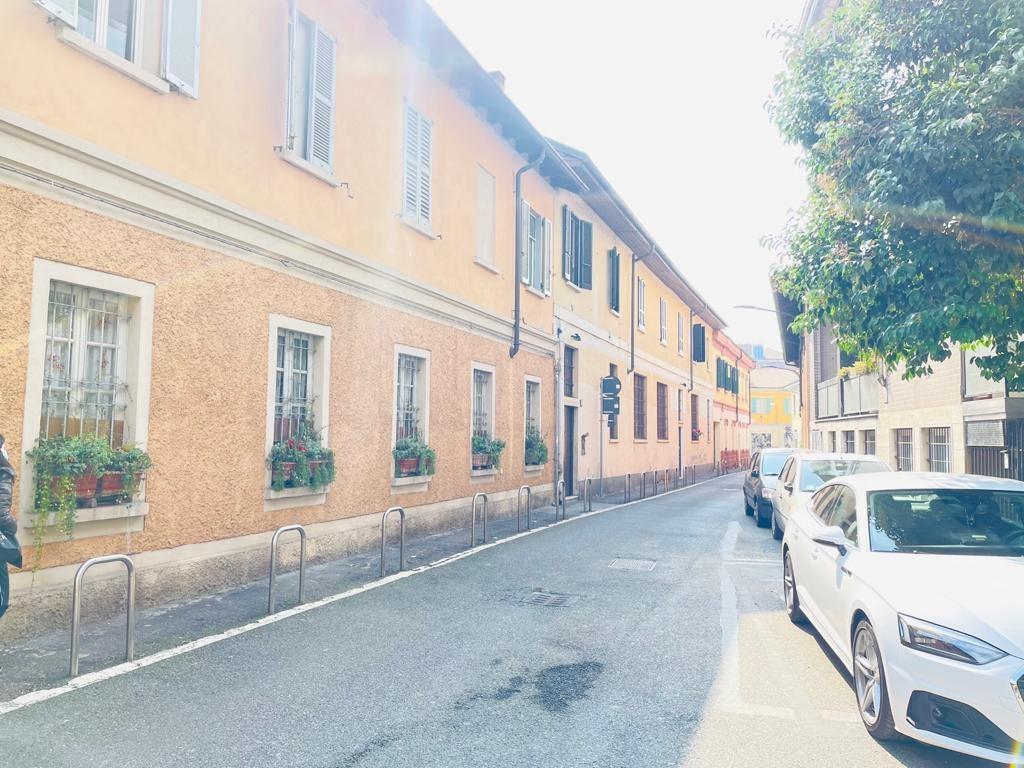 appartamento-in-vendita-baggio-milano-2-locali-spaziourbano-immobiliare-vende-2
