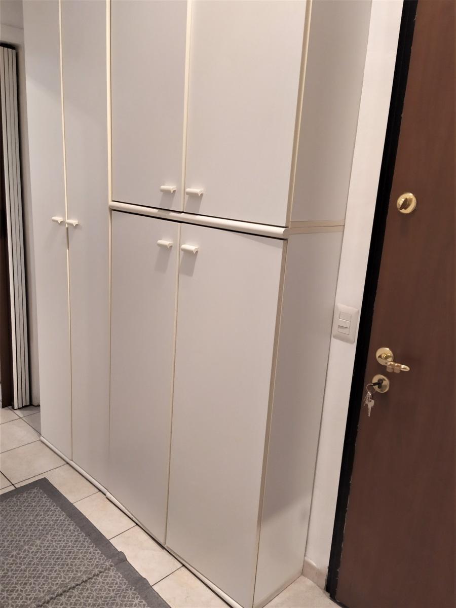appartamento-in-affitto-milano-baggio-spaziourbano-immobiliare-vende-10