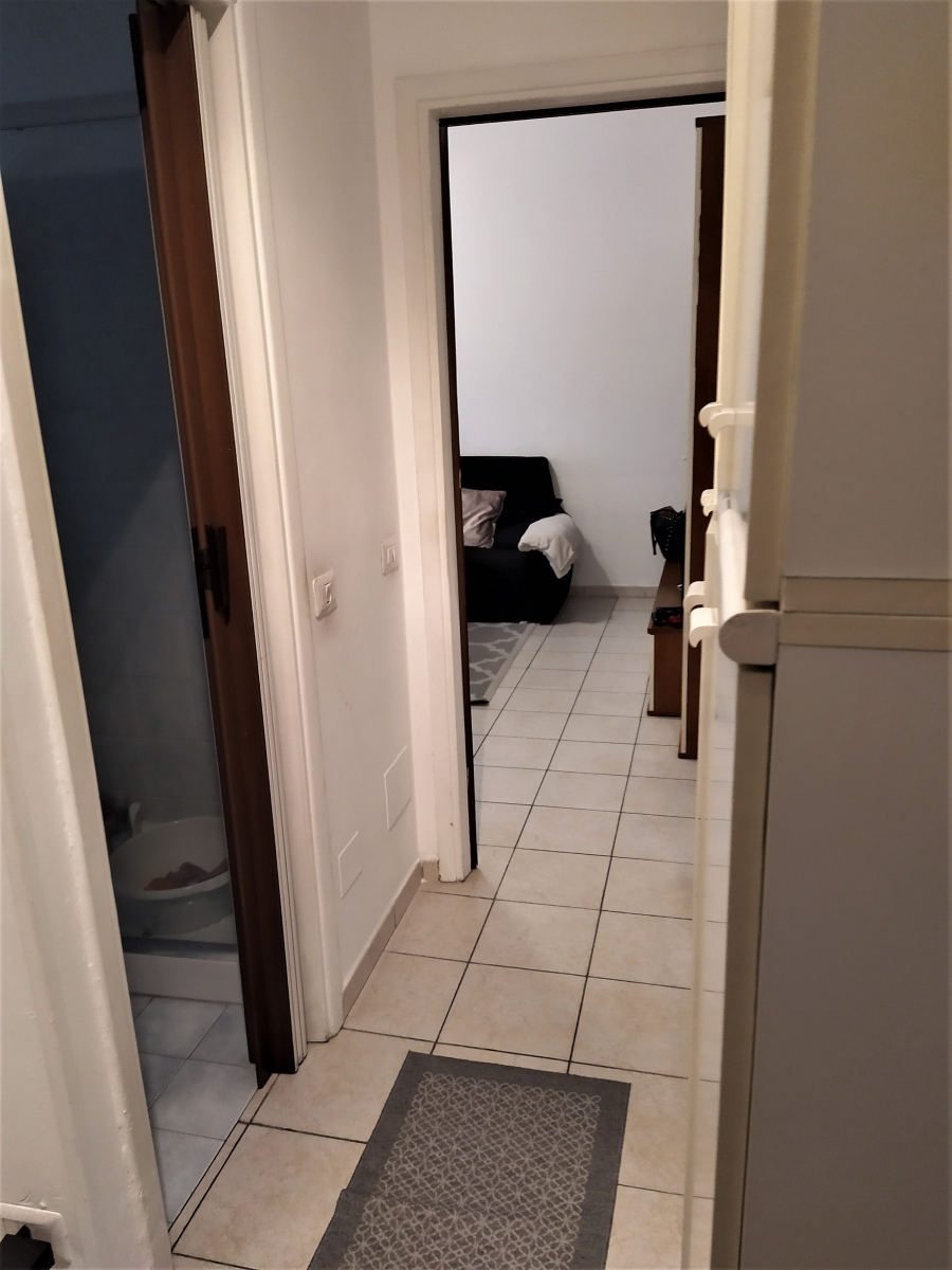 appartamento-in-affitto-milano-baggio-spaziourbano-immobiliare-vende-11
