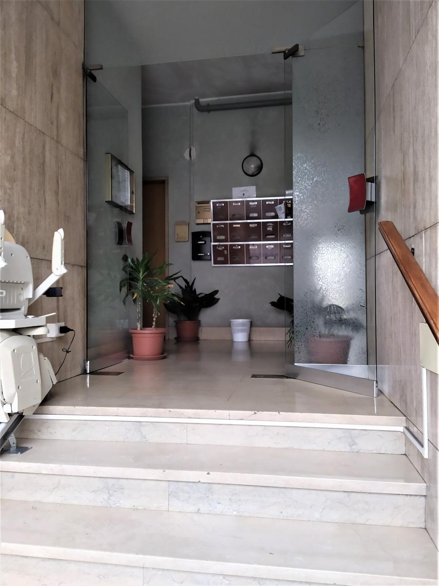 appartamento-in-affitto-milano-baggio-spaziourbano-immobiliare-vende-12