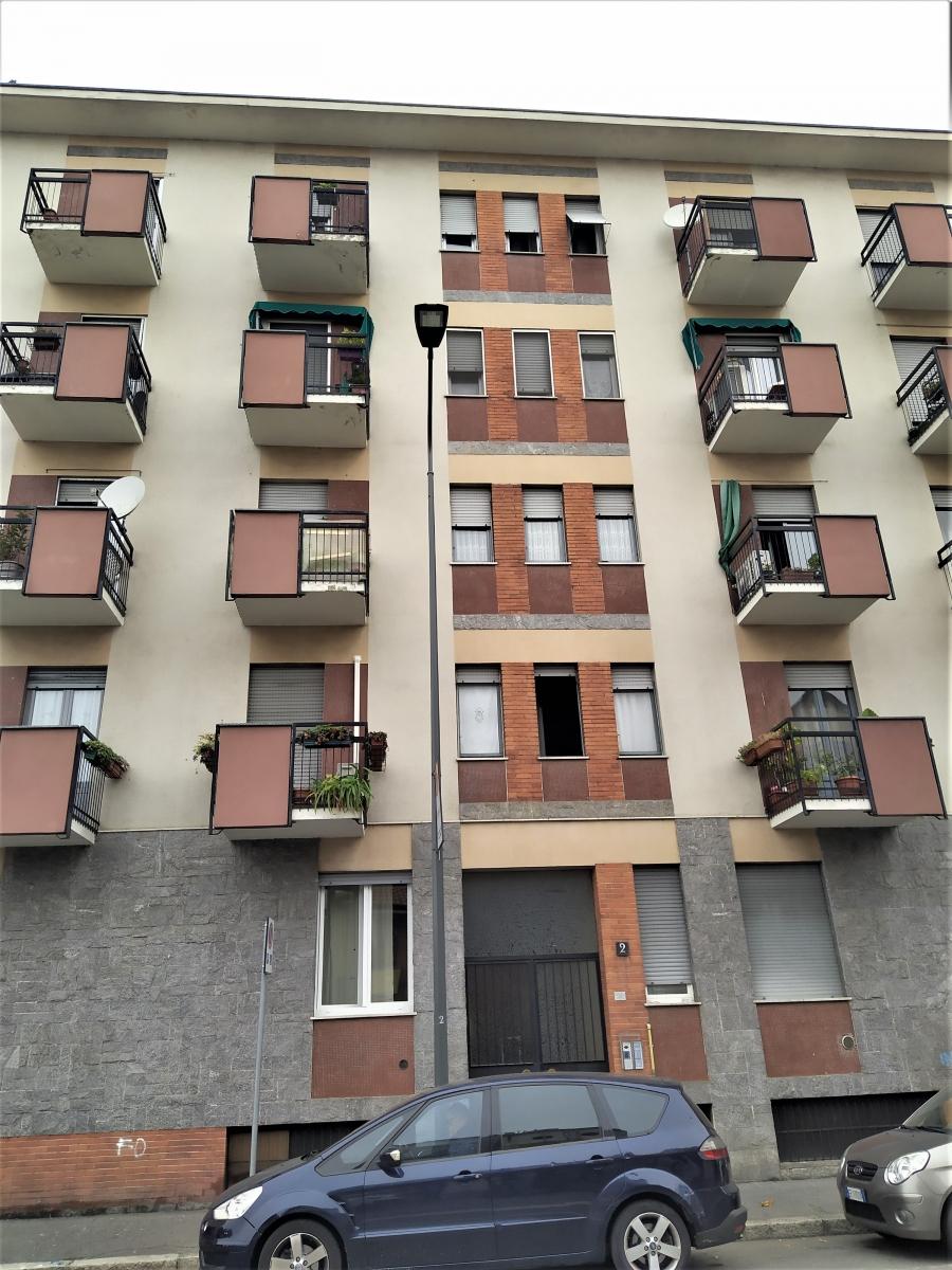 appartamento-in-affitto-milano-baggio-spaziourbano-immobiliare-vende-13