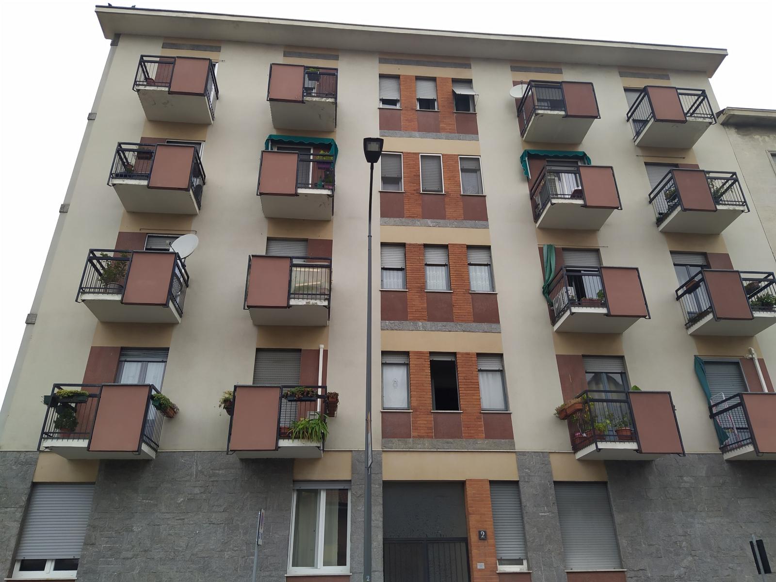 appartamento-in-affitto-milano-baggio-spaziourbano-immobiliare-vende-14
