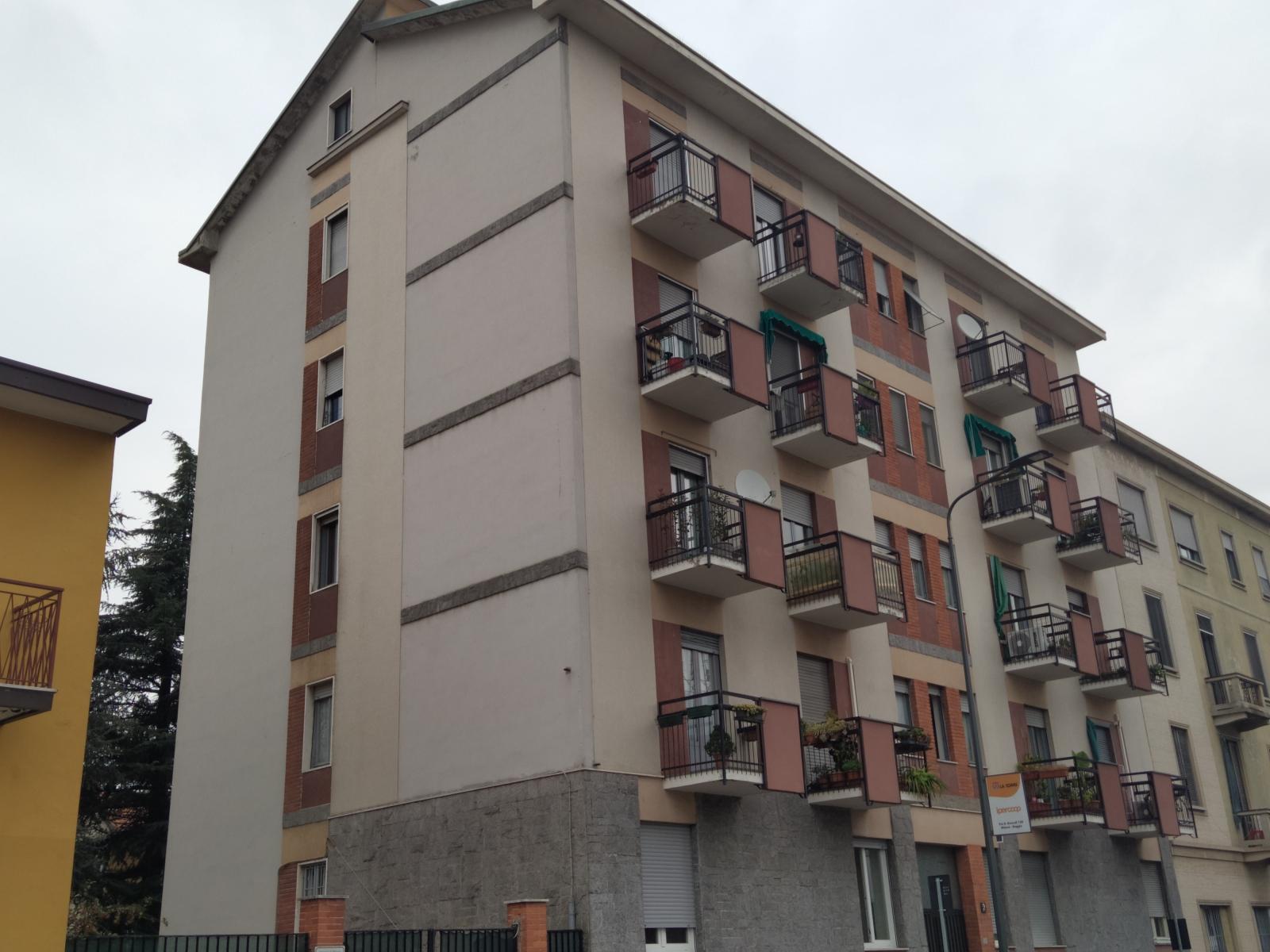 appartamento-in-affitto-milano-baggio-spaziourbano-immobiliare-vende-16