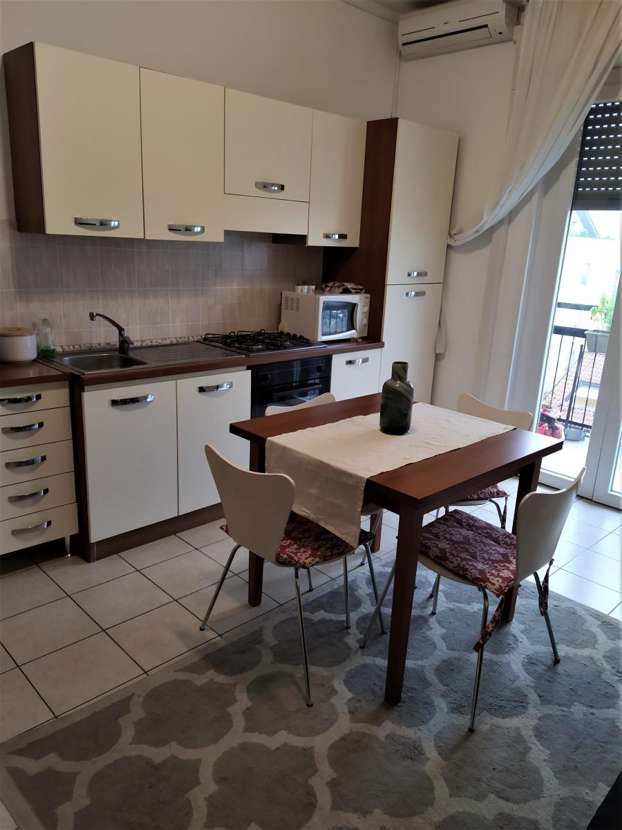 appartamento-in-affitto-milano-baggio-spaziourbano-immobiliare-vende-2