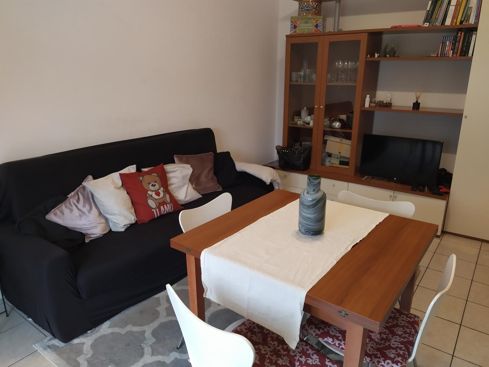 appartamento-in-affitto-milano-baggio-spaziourbano-immobiliare-vende-3