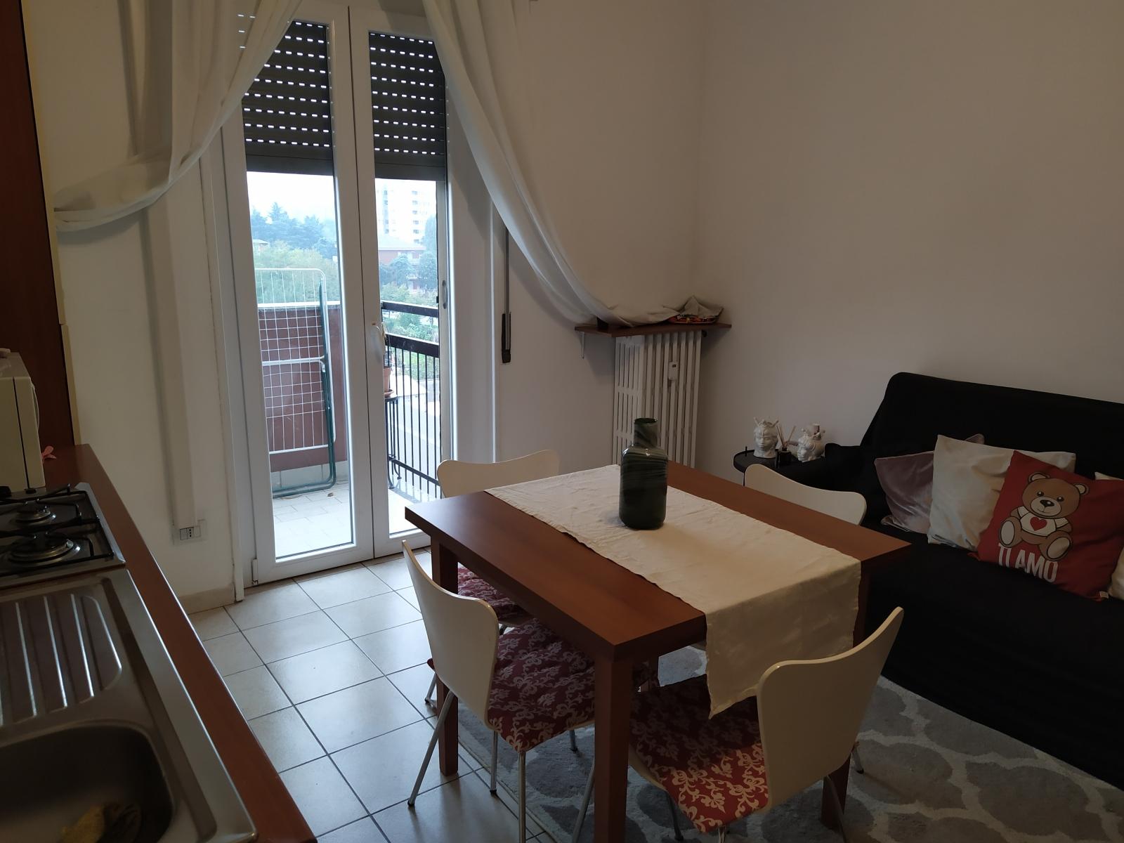 appartamento-in-affitto-milano-baggio-spaziourbano-immobiliare-vende-5