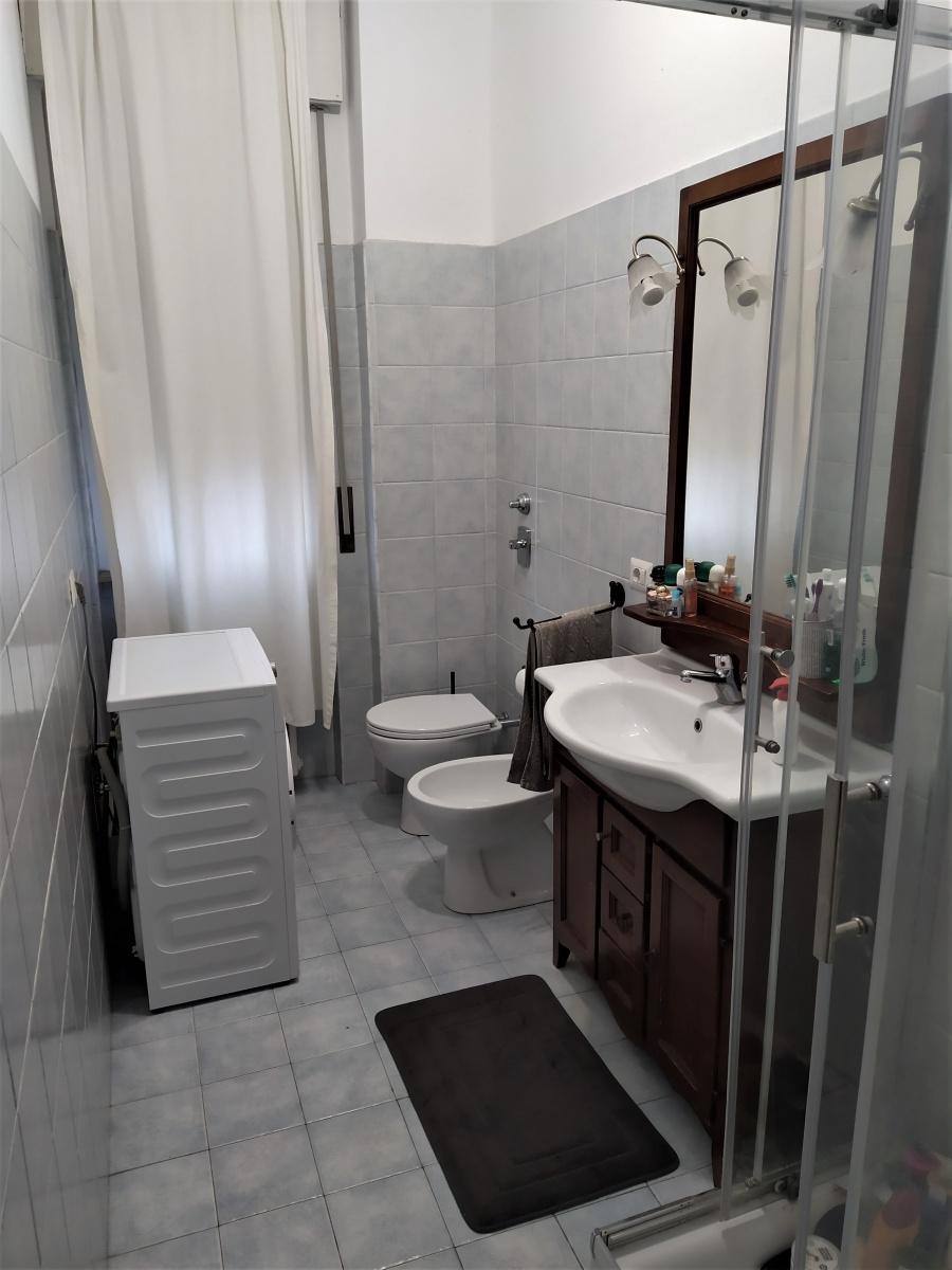 appartamento-in-affitto-milano-baggio-spaziourbano-immobiliare-vende-6