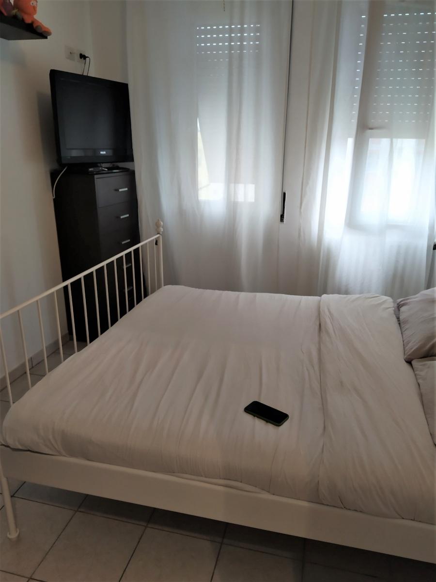 appartamento-in-affitto-milano-baggio-spaziourbano-immobiliare-vende-8