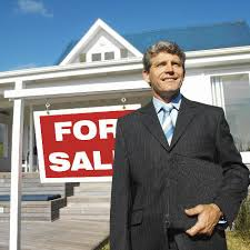 Come scegliere l'agente immobiliare giusto?