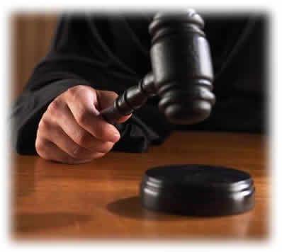 Aste giudiziarie vero affare o bufala?