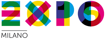 SPAZIOURBANO per L'EXPO 2015
