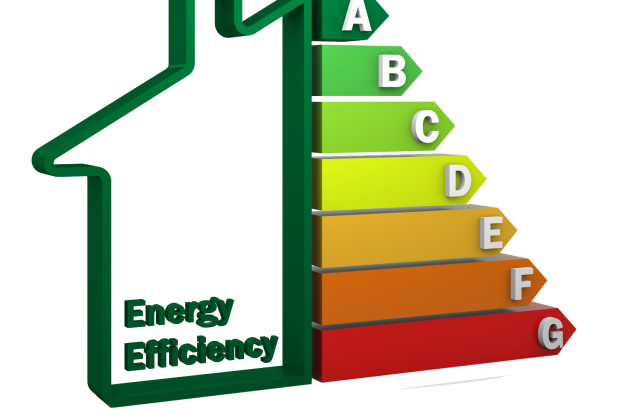 Il nuovo APE, l'attestato di prestazione energetica
