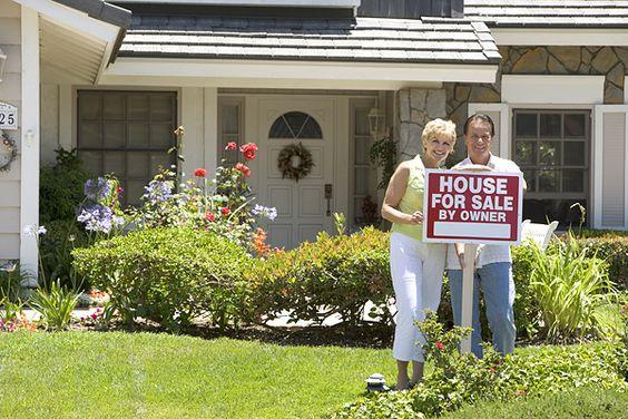 Vuoi mettere in vendita la tua casa senza agenzia? Provaci, ma occhio a non commettere questi errori!