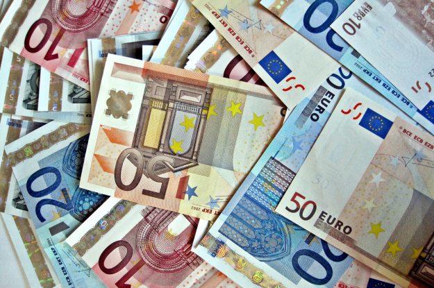 La legge finanziaria 2016
