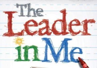 Gli stili direzionali del Leader