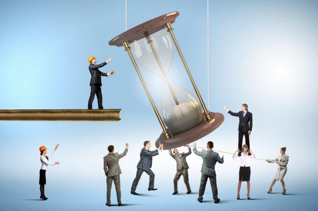 Agenti Immobiliari, cambiano le regole…