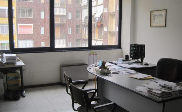 Ufficio a Corsico