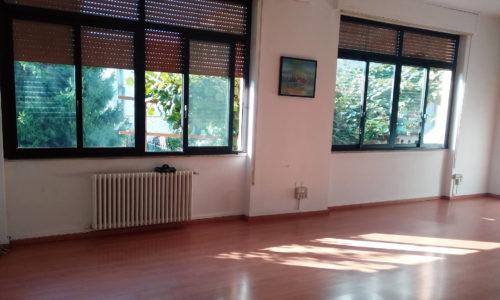 Ufficio, Seguro – Via Gobetti