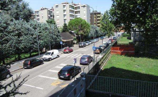 BOX, Via Val Cannobina