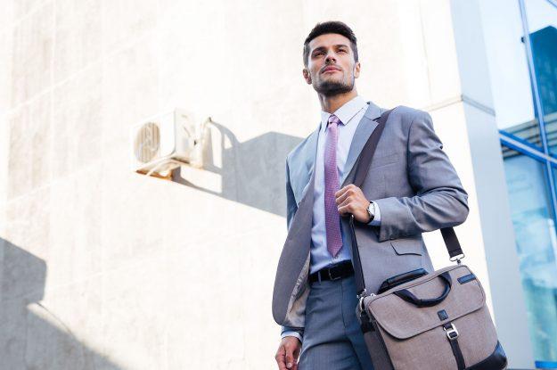 Qual è il profilo giusto per investire all'estero?