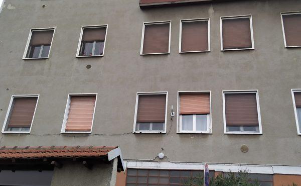 Buccinasco: appartamento, loft, Ufficio – Parco Verdi