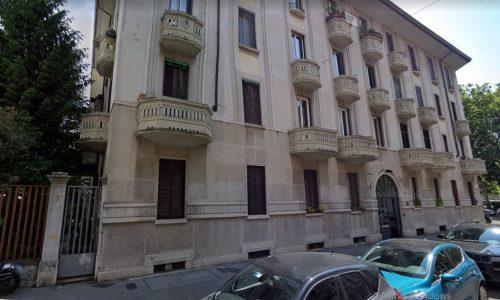3 Locali, Piazzale Aquileia Ad.Ze